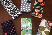 JW gifts / by Jo Loves to Quilt