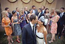 Wedding / by Natalie Harris
