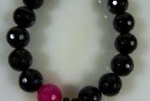 --kosmima-- / jewelry handmade in greece  http://www.jewelrywonder.com/kosmima  / by vasiliki winters