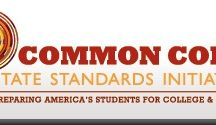 Common Core / by Patti Lounibos