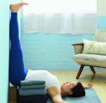 Yoga & Meditation / by Wendy Lowder Harris