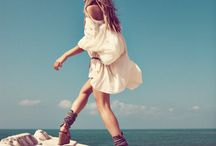 Fashion / by Suzuko Hisata