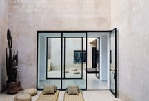 home + office / by Huilin Dai