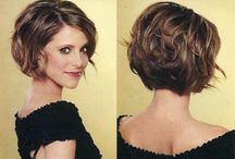 New Do Ideas / by Jessica Fisher