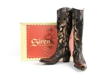 Shoes & Boots / by Recycle Your Fashions