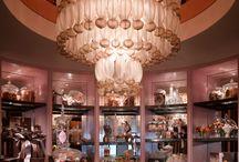 If I Had My Own Shop / by Oksana Bellas