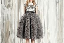 dress up / by Lily Franz