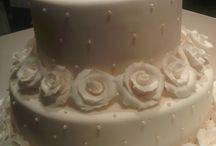 wedding / by Elizabeth Saucedo