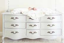 Boswell Babies / by Ashley Boswell
