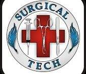 Surgical Technology / by Donna Marie