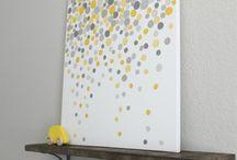 DIY / by Flecia Fields