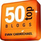 Website & Blog Development & Design / by Pam Moore | Social Media