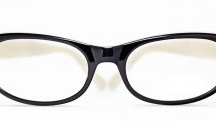 Womens Optical / by Eyefly.com