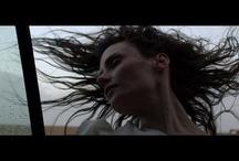 shorts- little movies  / by Tania Badiyi