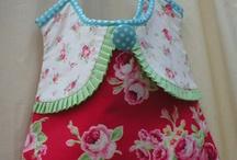 sewing / by Priscilla Magdaleno