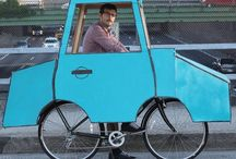 Vehículos / Vehiculos, carros, motos, bicicletas, híbridos, automóviles y más. Vehicules, cars, automobiles, bycicles, motorcicles and more / by Maria Gabriela Bermudez