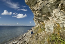 Baltic States / by Visit Europe