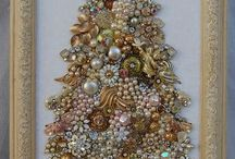 Christmas / by Wendy Kromer-Schell