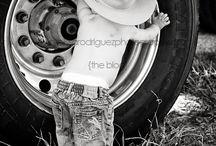 Little Baby Cowboy!~ / by Savanna S.