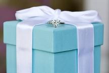 Wedding / by Mandy Fleming