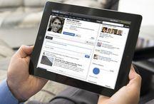 Social Media / by Valdosta State University Career Opportunities