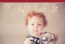 Christmas Photos / by Megan Landmeier