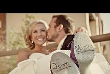 Wedding / by Presley Colville