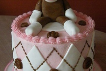 Birthdays - Ideas used for past birthdays / by Sara Smith