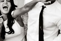 hello, future wedding / by Madison Schwab