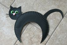 Fun crafts! / by Lisa Cook