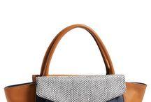 Handbags / by Diesha Blackmon