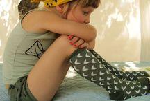 Mini Style / by Jennifer Kirk