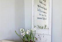 i love fixer upper / Chip and Joanna Gaines homes / by Karen Aiken