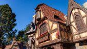 Disney Vacations / by Ali Batty