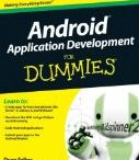 Best Android programming books 2012 / by Laura Anies