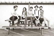 the bast  lumineers  / by malcolm
