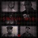 Adrian Swish Presents: SWISH MIX Vol 3 / by Adrian Smith®