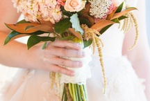 Wedding / by Ty