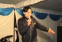 My Videos / by Vimal Sharma