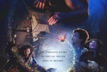 Movies I love / by Kelly Ignash