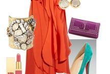 Fashion / by Laura B