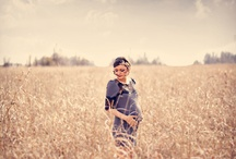Maternity photo inspiration / by Sarah O'Connor