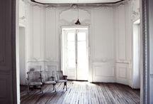 Decor - Home Style / by Mira Breland