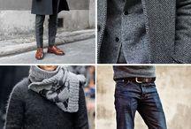 Fashion / by Stella Pierrot