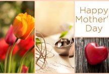 Mother's Day 2014 / by Hilton Head Health
