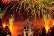 Disney holidays / by Disney Princess