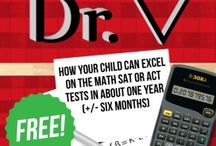 Free Stuff / Free resources to help with your homeschooling journey! / by Homeschool.com