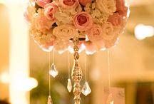 Una boda magnifica / by Nicole Weber