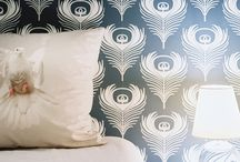 Decor finds / by Kate M W