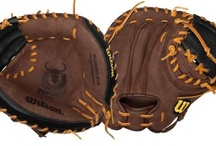 """The perfect """"catch"""" / by Direct Sports"""